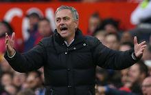Mourinhóék és Wengerék is megizzadhatnak