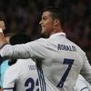 A Real Madridra, a Liverpoolra és az Atléticóra fogadunk