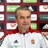 Bernd Storck újabb rangos elismerésben részesül