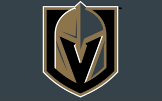 Itt a liga új csapata, az Arany Lovagok!