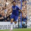 Vége az egyeztetéseknek, eldőlt Diego Costa jövője