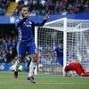 Simázhat az Arsenal és a Chelsea