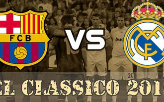 Ezt várjuk mi - szakértői tippek a Barcelona-Real Madrid klasszikusra