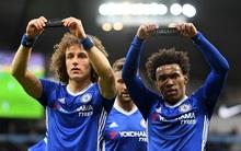A Chelsea, Everton, WBA trióra fogadunk - PL-tippek
