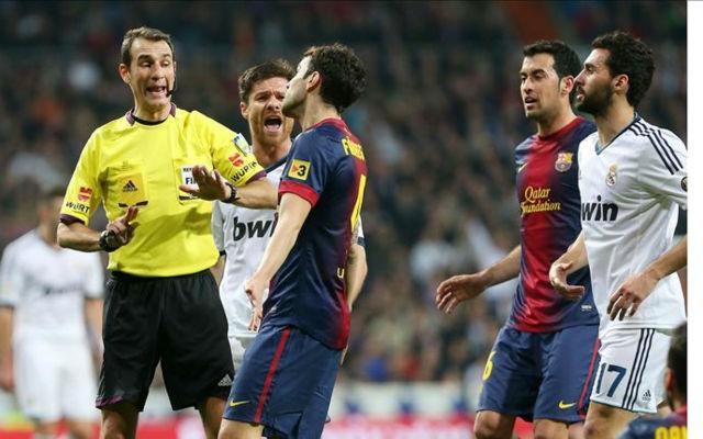 A Barcelonára nehéz 90 perc vár a Bilbao elleni kupameccsen.