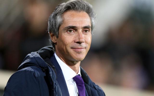Sousa köszönte szépen, de inkább marad klubedző