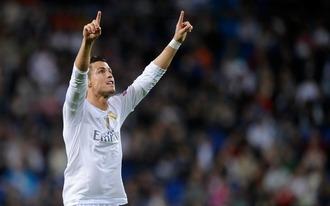 Újra nyert a Real Madrid, ismét kikaptak Dárdaiék