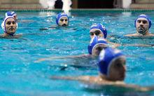 Mindhárom csapatunk medencébe ugrik a BL-ben