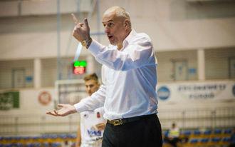 Komoly pofont kaphat a magyar kosárlabda