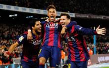 Most akkor megy vagy marad Neymar? Az oddsok beszédesek!