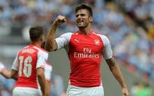 Még tartalékosan is gálázik majd az Arsenal?