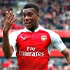Ötödosztályú csapat ellen térhet vissza a helyes útra az Arsenal