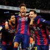 Cristiano Ronaldo sokkal értéktelenebb az MSN-triónál