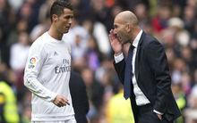Ekkora fix a Real Madrid győzelme?