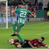 Vigyázat, mélyvíz – így fullad közpénzbe a magyar futball jövője