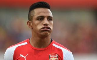 Újabb szenvedős meccs vár az Arsenalra