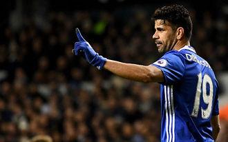 Hogy oldja meg a Chelsea a Diego Costa-ügyet? - heti átigazolási pletykák