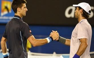 Djokovics és Serena is vért izzadhat a továbbjutásért - napi tippek