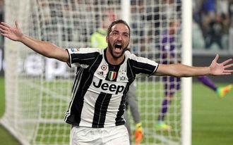 A Juve felhergelné a firenzeieket, a Napoli gólzáporra készül - tippek a fordulóra