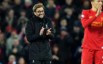 Magára talál-e az idén bukdácsoló Liverpool a MU ellen?