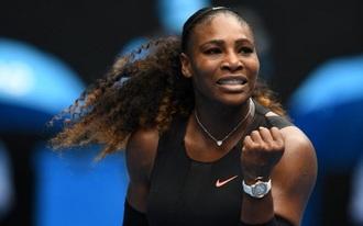 Pályán Serena, Djokovics és Nadal - napi tippek