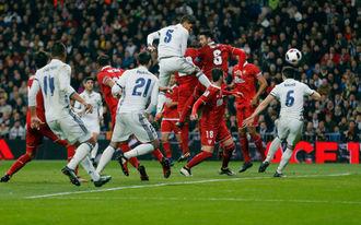 Pikáns meccs előtt a Real Madrid és a Barcelona is