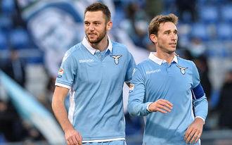 Nem várunk csodát az olasz meccseken