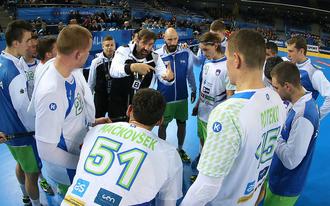 A dánok, a spanyolok és a szlovénok meccsére fogadunk - napi tippek a vb-re