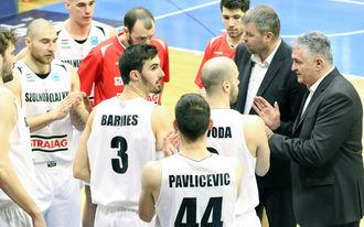 Erre érdemes fogadni a magyar bajnok BL-meccsén