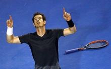 Murray-Federer negyeddöntő lehet, Babosra amerikai ellenfél vár
