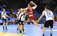 Sorsdöntő meccs vár a magyar válogatottra