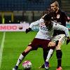 Háromból háromra hajt a Milan