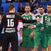 Még a magyar válogatott meccsére is fogadtunk - napi tippek a vb-re