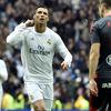 A Real Madrid megegyezett két kiszemelttel is? Nagyot ütne!
