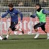 Újra nyitottá válhat a spanyol bajnokság