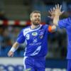 A spanyolok és az izlandiak meccsére fogadunk - napi tippek a vb-re