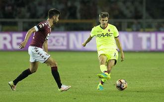 Nagy Ádám a Milan ellen, Dárdai Dortmundban - szerdai műsor