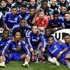 Nincs remény számodra, ha a Chelsea-nél játszol - véli a korábbi játékos
