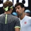 Élete legkellemetlenebb vereségét szenvedte el Djokovics