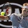 Érik a Murray-Federer klasszikus - napi tippek