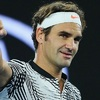 Federer a legnagyobb favorit