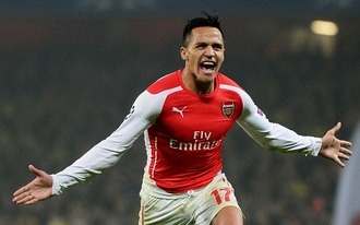 A Tottenhamre és az Arsenalra fogadunk - tippek a PL-re