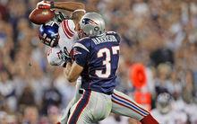 Íme a Super Bowlok történetének legnagyobb meglepetései