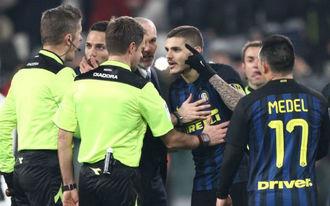 Most lehet majd az Inter ellen fogadni?