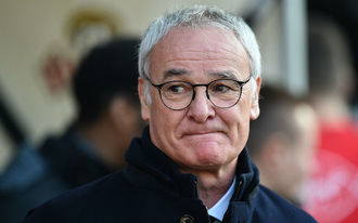 Kirúgták Ranierit!