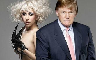 Lady Gaga mellei és Donald Trump szolgáltatják a Super Bowl legérdekesebb fogadásait