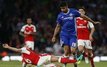 Történelmi hétvége elé néz az európai labdarúgás