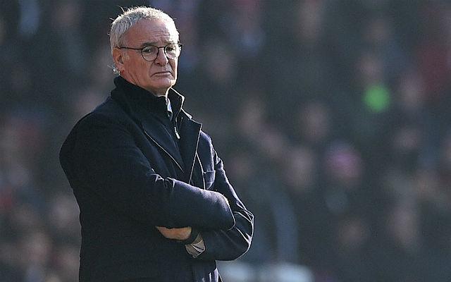 Lesz csapat, amely bízik a Ranieri-faktorban?