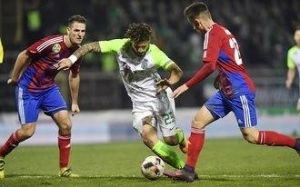Itt az MLSZ kérdőíve, mondd el a véleményed a magyar fociról!
