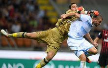 Van-e még egy bravúr az ezer sebből vérző Milanban?